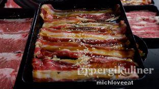 Foto 20 - Makanan di Pochajjang Korean BBQ oleh Mich Love Eat