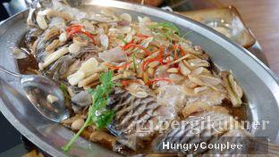 Foto 5 - Makanan di Seribu Rasa oleh Hungry Couplee