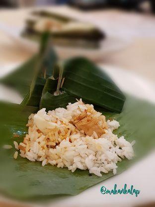 Foto 4 - Makanan di Kedai Khas Natuna oleh Makankalap