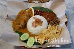Foto 2 - Makanan di Lau's Kopi oleh Deasy Lim