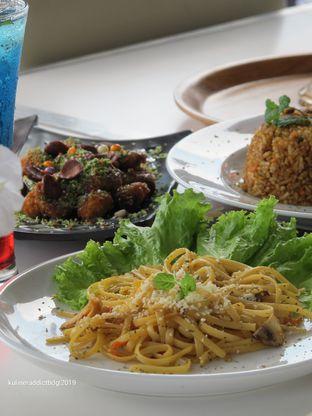 Foto 3 - Makanan di Foodpedia Bandoeng oleh Kuliner Addict Bandung