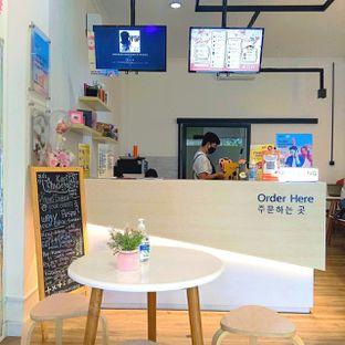 Foto review Kopi Chuseyo oleh duocicip  12