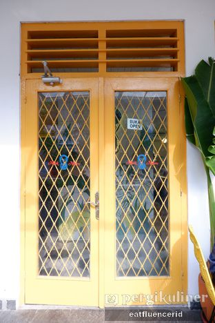 Foto 2 - Interior di Mbok Ndoro oleh Illya Adista