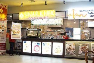 Foto review Sinar Khek oleh Tgh_b ( @diaryperutku ) 3