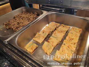 Foto 6 - Makanan di Shaburi & Kintan Buffet oleh Melody Utomo Putri