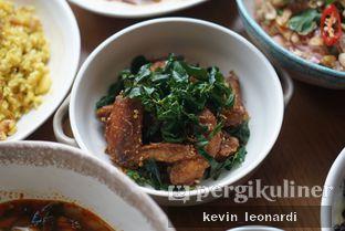 Foto 4 - Makanan di Tomtom oleh Kevin Leonardi @makancengli