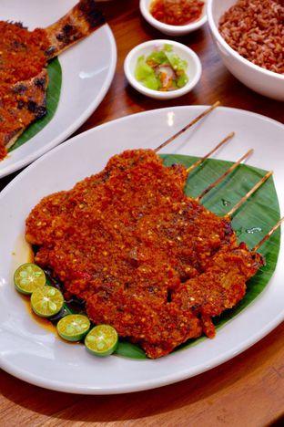 Foto 24 - Makanan di Cia' Jo Manadonese Grill oleh yudistira ishak abrar
