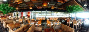 Foto 15 - Interior di Scenic 180° (Restaurant, Bar & Lounge) oleh Astrid Huang | @biteandbrew