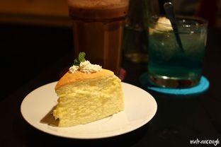 Foto 3 - Makanan di Games On Cafe oleh Kevin Leonardi @makancengli