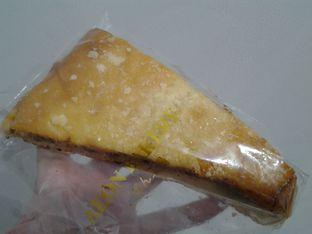 Foto review Aeon Bakery oleh Michael Wenadi  4