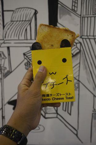 Foto 8 - Makanan di Say Chiizu oleh yudistira ishak abrar