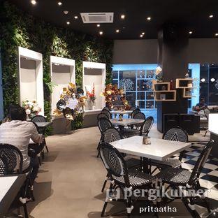Foto 5 - Interior di Danora Chocolate Factory oleh Prita Hayuning Dias