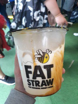 Foto 2 - Makanan di Fat Straw oleh Mouthgasm.jkt