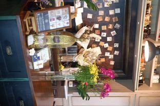Foto 11 - Interior di Onni House oleh Deasy Lim