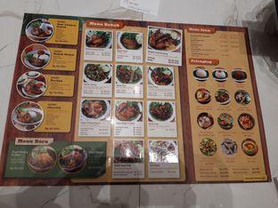 Foto 7 - Menu di Bebek Kaleyo oleh Makan2 TV Food & Travel