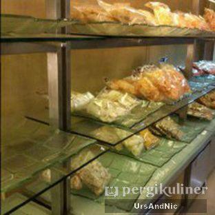 Foto 4 - Makanan di Honey Loaf oleh UrsAndNic