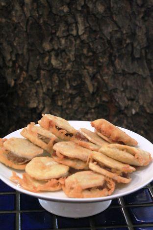 Foto 33 - Makanan di Meradelima Restaurant oleh Prido ZH