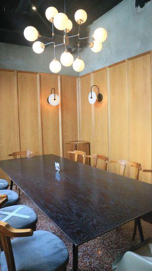 Foto 18 - Interior di Nara oleh Levina JV (IG : @levina_eat & @levinajv)
