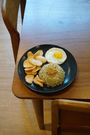 Foto 2 - Makanan di KOLO Kopi Lokal oleh yudistira ishak abrar