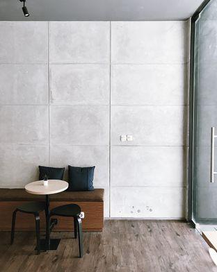Foto 1 - Interior di Nara Coffee oleh Della Ayu