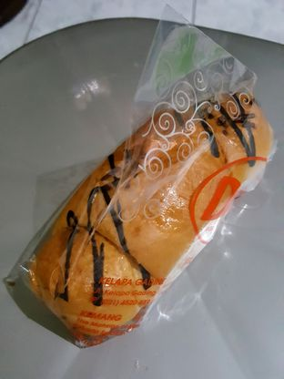 Foto review Dandy Bakery oleh Stallone Tjia (@Stallonation) 6
