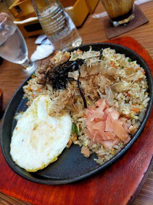 Foto 1 - Makanan di Zenbu oleh lisa hwan