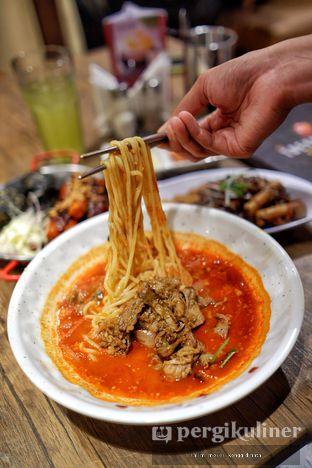 Foto 3 - Makanan di Taeyang Sung oleh Oppa Kuliner (@oppakuliner)