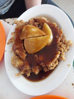 Foto 1 - Makanan di Kim Lai oleh Widya Destiana