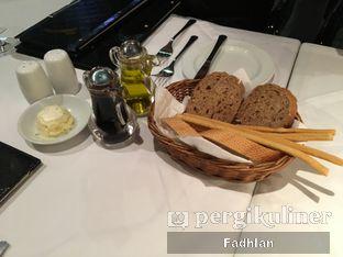 Foto 5 - Makanan di Toscana oleh Muhammad Fadhlan (@jktfoodseeker)