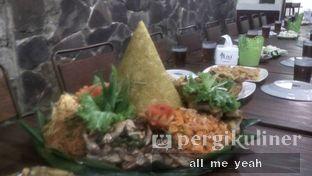 Foto 4 - Makanan di Warung Dulukala oleh Gregorius Bayu Aji Wibisono