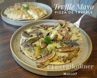 Foto 6 - Makanan di Trvffle Bistro oleh Nana (IG: @foodlover_gallery)