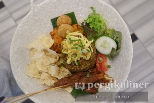 Foto 6 - Makanan di Lamoda oleh Oppa Kuliner (@oppakuliner)