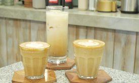 Armenti Coffee
