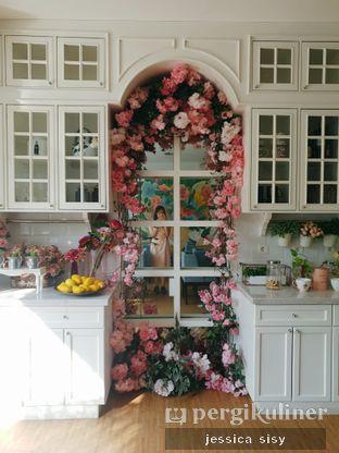 Foto 3 - Interior di Billie Kitchen oleh Jessica Sisy