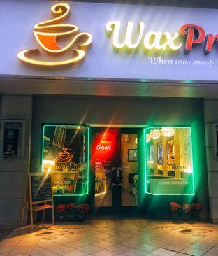 Foto 13 - Interior di WaxPresso Coffee Shop oleh Astrid Huang | @biteandbrew