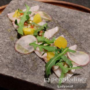 Foto review AB Steakhouse by Chef Akira Back oleh Ladyonaf @placetogoandeat 1