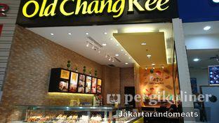 Foto 3 - Eksterior di Old Chang Kee oleh Jakartarandomeats