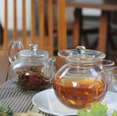 Foto di Hoshino Tea Time