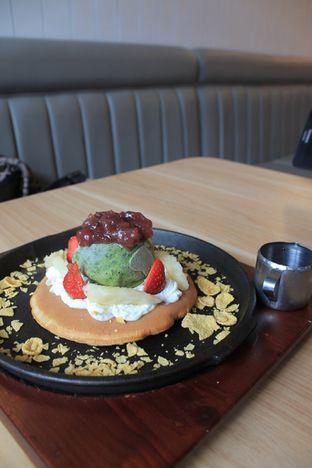 Foto 41 - Makanan di Food Days oleh Prido ZH