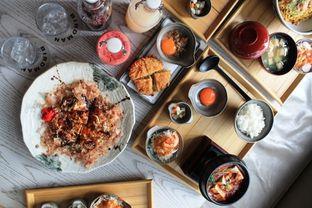 Foto 13 - Makanan di Birdman oleh Prido ZH