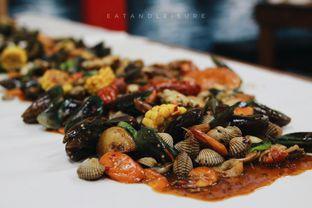 Foto review Warung Celup oleh Vina | Eat and Leisure 3
