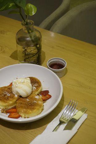 Foto 13 - Makanan di Social Affair Coffee & Baked House oleh yudistira ishak abrar