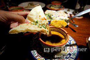 Foto 5 - Makanan di Fez-Kinara oleh @foodiaryme | Khey & Farhan