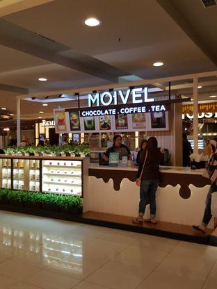 Foto 5 - Eksterior di Moivel oleh Stallone Tjia (@Stallonation)