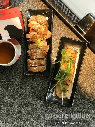 Foto review Hiyoko oleh riamrt  1