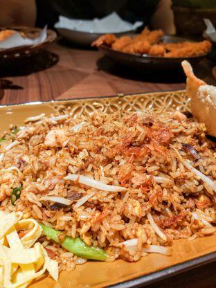 Foto 6 - Makanan di Remboelan oleh Carolin Lim