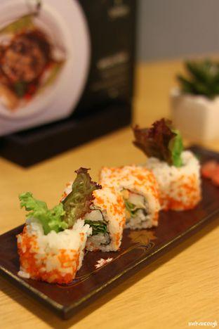 Foto 3 - Makanan di Torigen oleh Kevin Leonardi @makancengli