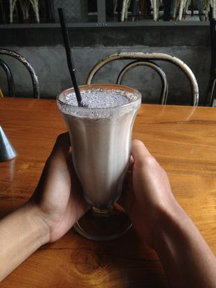 Foto 5 - Makanan di Cabe Rawit (Cawit) oleh Arti Megawati