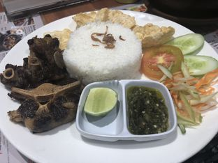 Foto 2 - Makanan di Foodmart Primo oleh Windy  Anastasia