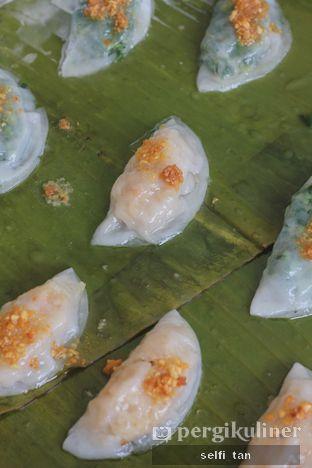 Foto 1 - Makanan di Choi Pan Panas Siam 91 Pontianak oleh Selfi Tan
